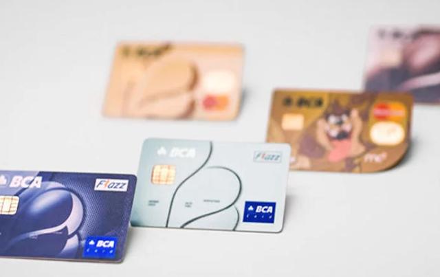 Tips Agar Tidak Terjerat Utang Kartu Kredit Dari BCA