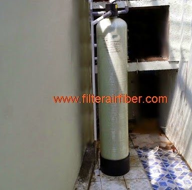Filter Air Fiber Depok