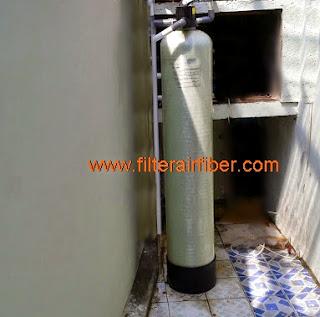jual filter air murah di petamburan jakarta barat