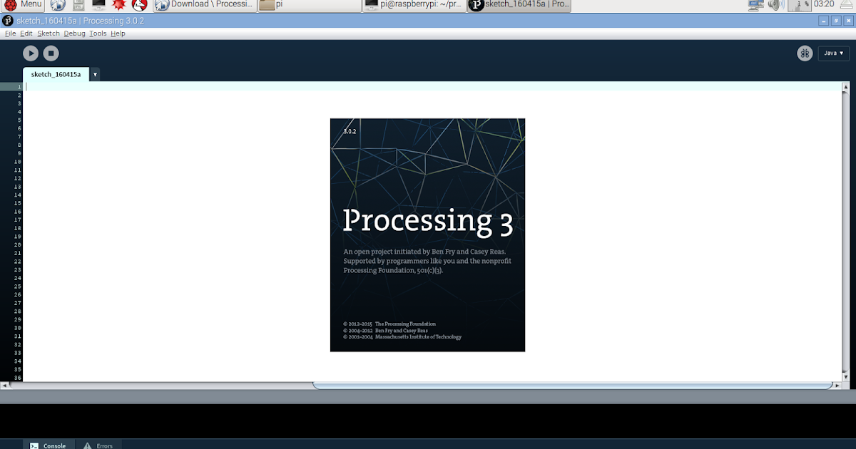 opengl es 3.0 cookbook pdf