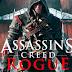 Assassins Creed Rogue + Crack [PT-BR]