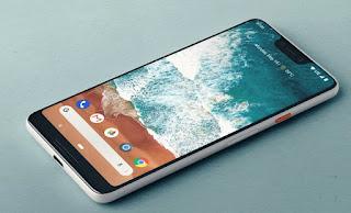 Google pixel 3xl best android smartphone