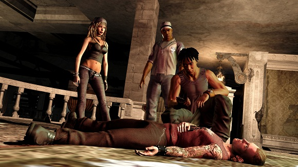 saints-row-2-pc-screenshot-www.ovagames.com-3