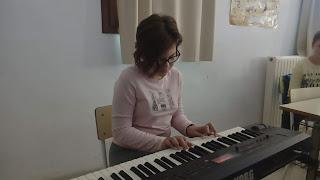 https://youtu.be/l3L-Ue5riMA