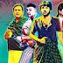 Guntur talkies Mp3 Songs Click Here to get Guntur Talkies Songs
