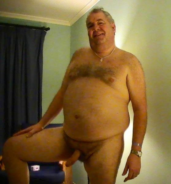 Viejos Gordos Gay - Porno TeatroPornocom