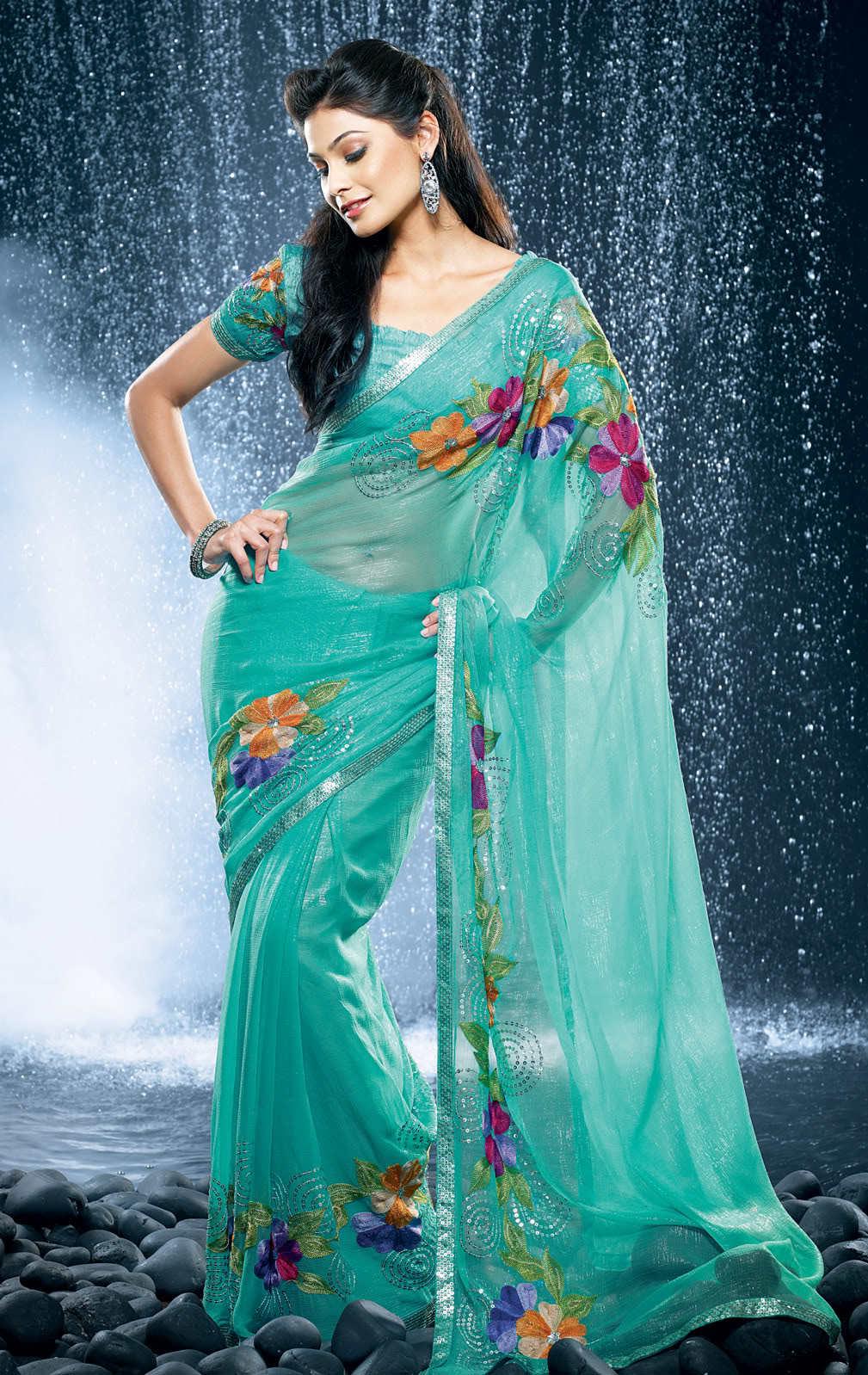 Bridal Girl Wallpaper Celebrity Gossip Sarees Models