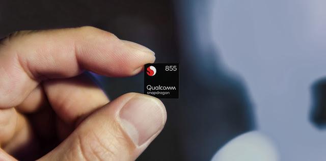 ثغرة في رقائق Qualcomm تسمح للهاكرز بالحصول على البيانات الخاصة للمستخدمين في هواتفهم