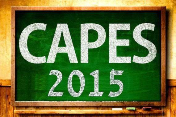 capess - اصلاح مناظرة الكاباس معلمين واساتذة 2015