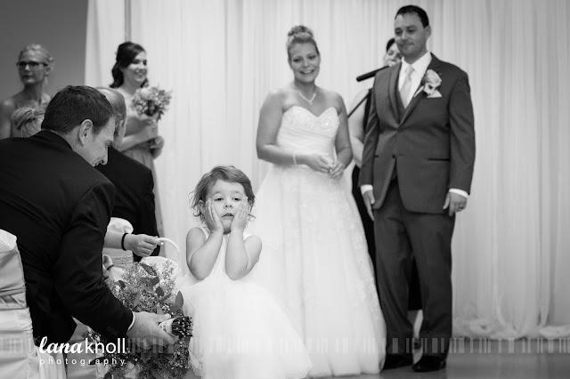 Brandon MB wedding photographer
