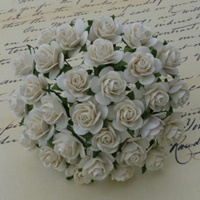 http://scrapandcraft.co.uk/home/385-mulberry-paper-open-roses-x10-ivory.html
