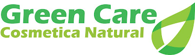 green-care-logo