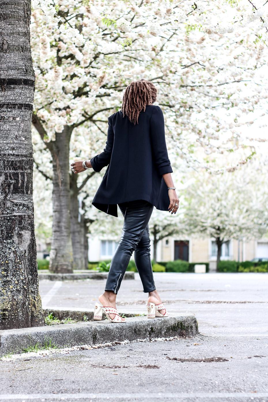 blogueuse-fille-noire