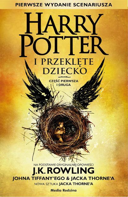 https://www.inbook.pl/p/s/969067/ksiazki/literatura-mlodziezowa/harry-potter-i-przeklete-dziecko-czesc-pierwsza-i-druga