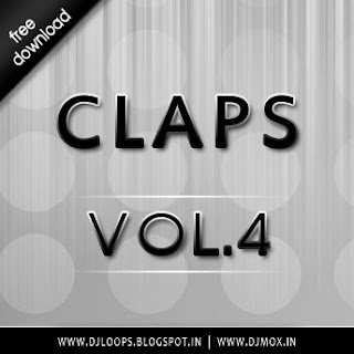 Claps_DL_djmox.in_Vol-004