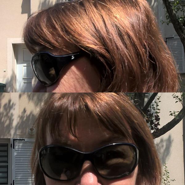https://tartinemascara.blogspot.com/2017/07/les-lunettes.html