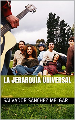 66 libros publicados en Amazon versión Kindle