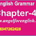 Chapter-41 English Grammar In Gujarati-WOULD-MODAL AUXILIARY VERB