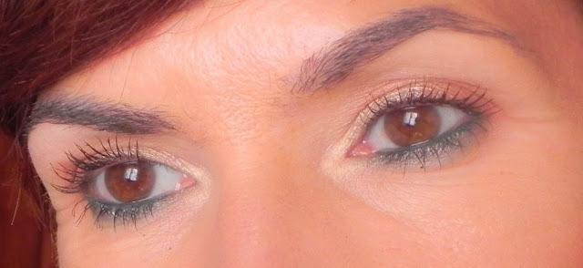 zoom ojos abiertos 02