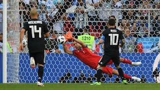 argentina-draw-with-iceland