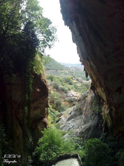 Belerda (Jaén).