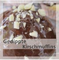 http://christinamachtwas.blogspot.de/2012/11/gedippte-kirschmuffins.html