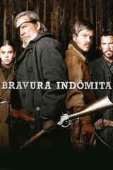 Bravura Indômita - Legendado