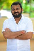 Arjun Jandhyala Stills-thumbnail-13