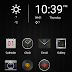 Vetas OS Dark Edition Final Rom For Symphony H175