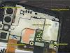 Test Point Huawei Nova 3e - FRP Tài Khoản Google
