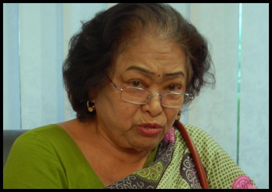 पुण्यतिथि विशेष : भारत की 'मानव कंप्यूटर' थीं शकुंतला देवी, जानें उनके जीवन से जुड़ीं खास बातें