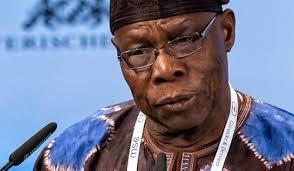 Obasanjo Replies Buhari: You Are Ignorant