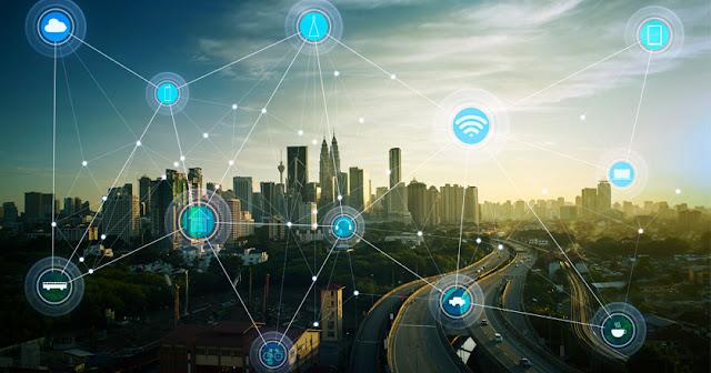 Rapor Kecepatan Internet Indonesia, Peringkat Ke-9 Asia Tenggara
