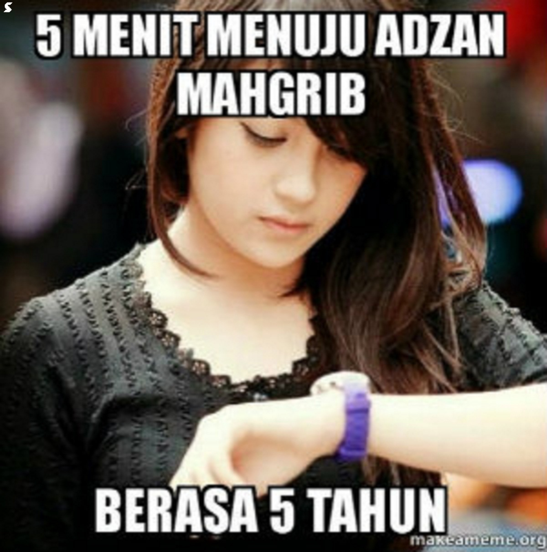 10 meme lucu masterchef indonesia ini dijamin bikin ngakak