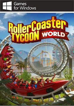 Roller Coaster Tycoon!1. By Stig, October 16, 2008 in Gaming.Out of his tycoon games, I'd say Transport Tycoon is the best. I don't know why, I just find it more fun to build giant railroads that connect cities from across the map and rake in millions each trip.