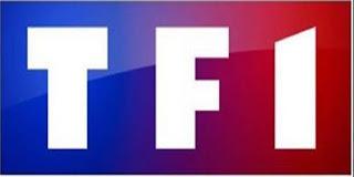تردد قناة Tf1 الفرنسية - TV1 french-channel-frequency