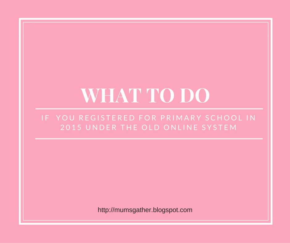 what i did last school holiday Post-holiday classroom activities by: janelle cox janelle cox for many teachers and students, getting back into the swing of things after the holiday break may be difficult everyone is.