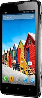 Micromax A72 Canvas Viva price in india and specs