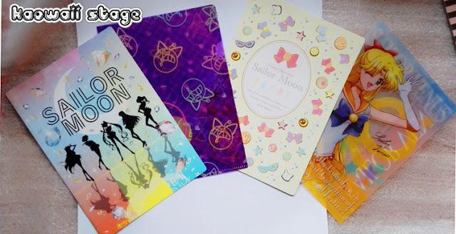 colección folder