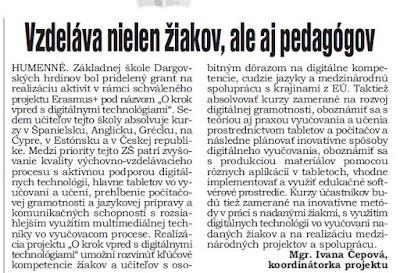 http://archiv.podvihorlatskenoviny.sk/?page_id=85