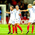 Euro feminina trouxe surpresas