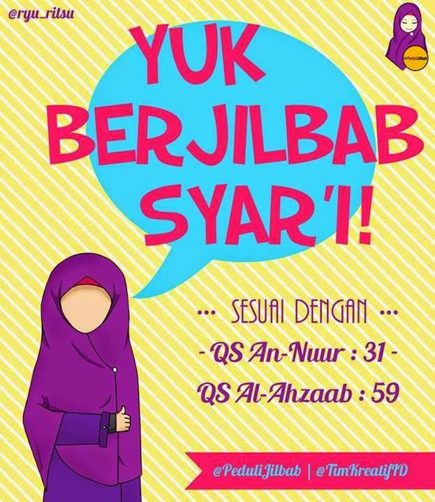 dwibcc hijab syari