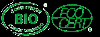 sello-de-certificado-ecológico-del-oleo-calcareo-de-babelina