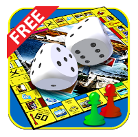 Free Download Monopoli Indonesia Apk Terbaru 2018