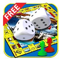 Free Download Monopoli Indonesia Apk Terbaru 2018