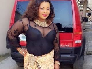 Miracle Is In Need Of A strong guy for sugar mummy Affair