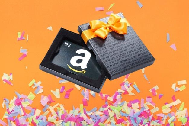 Top de regalos en Amazon ideales para tus amigos o familia 2019