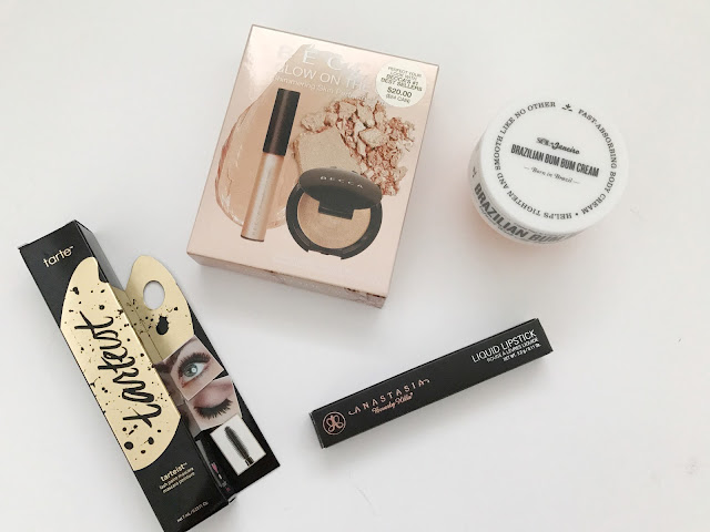 Sephora_Haul_Who_is_She_Blog