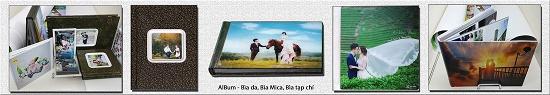 [Hình: album-bia-da-album-bia-mica-album-bia-tap-chi-copy.jpg]