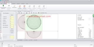 Download ShipBuilding、CAD/CAM/CAE、Casting、EDA 、Optical
